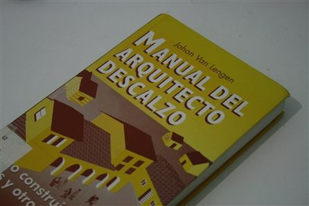 Manual Do Arquiteto Descalco Johan Van Lengen Pdf