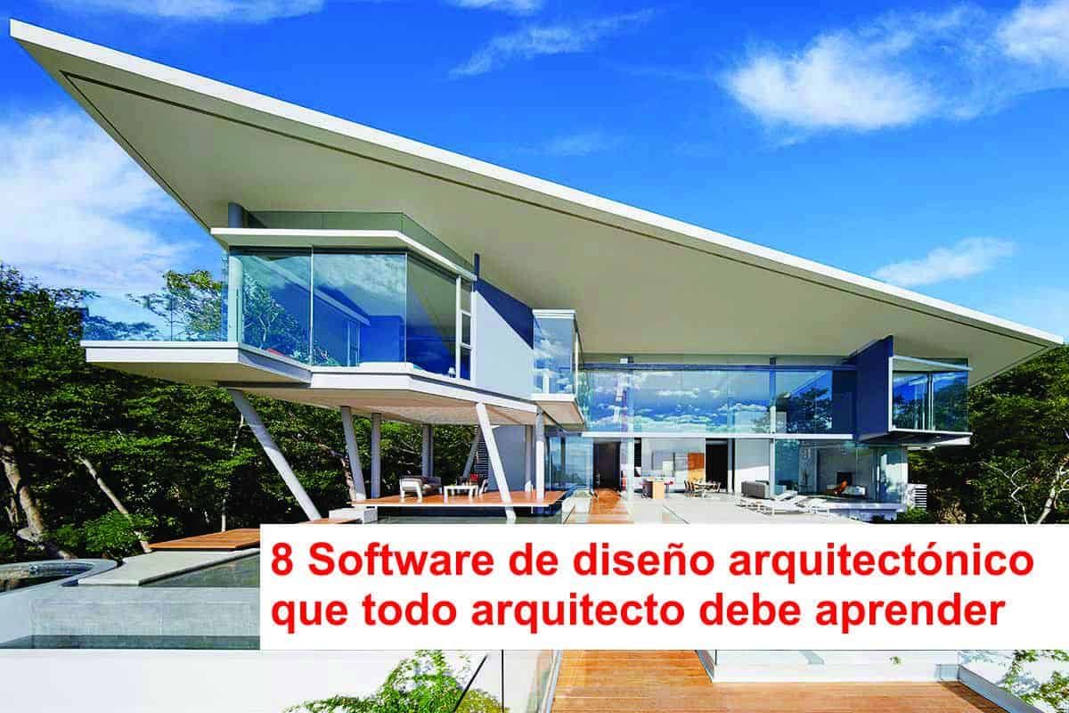 Software de diseño