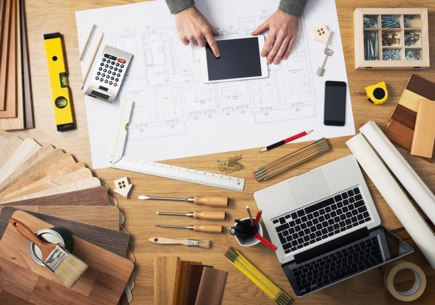 Marketing para arquitectos
