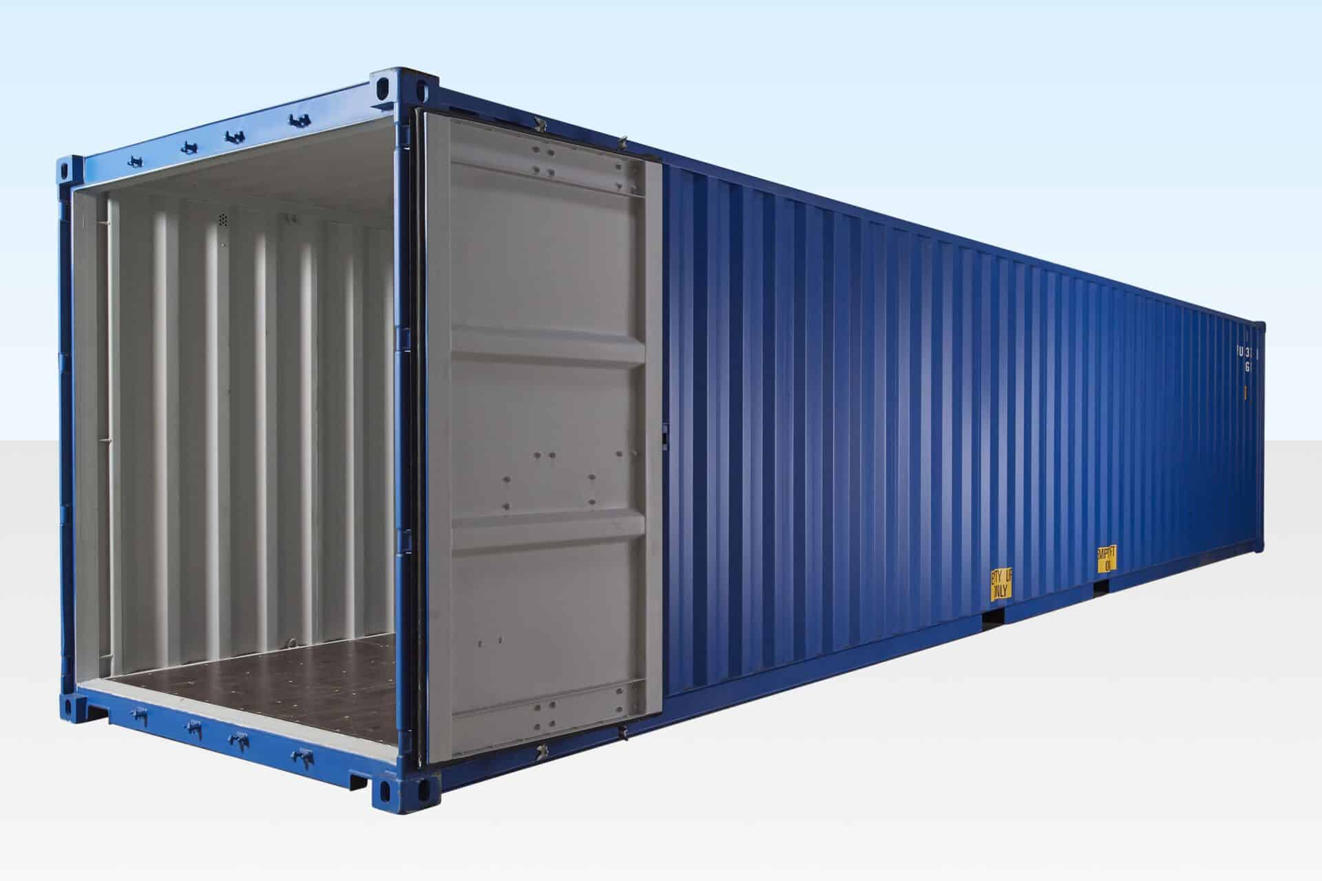 container 22020