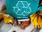 recycle 57136 1920